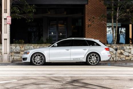 Clean Audi Georgetown-0654