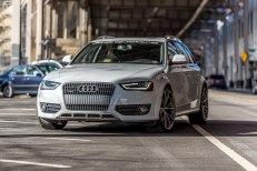 Clean Audi Georgetown-0694
